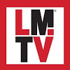 Linn-Mar TV