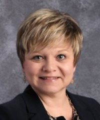 Kim Sleezer 8th Grade Reading Teacher -High School Prep