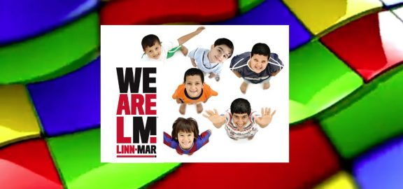 We Are Linn Mar Kids