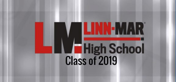 LM Class of 2019