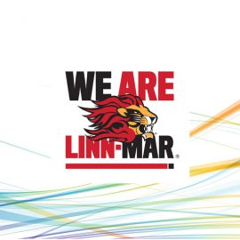 We are linn mar