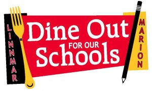 Dine Out For Our Schools 2019 02