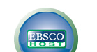 ebscohost_over