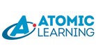 atomiclearning_over