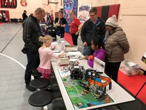 Westfield PTO Science Night (1)