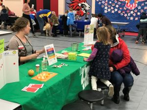 Westfield PTO Science Night (3)