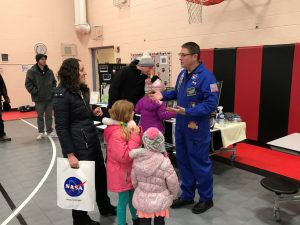 Westfield PTO Science Night (4)