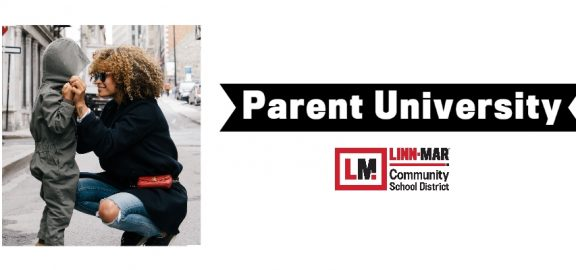 Parent Univeristy (5)