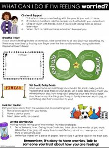 Student Services graphic7