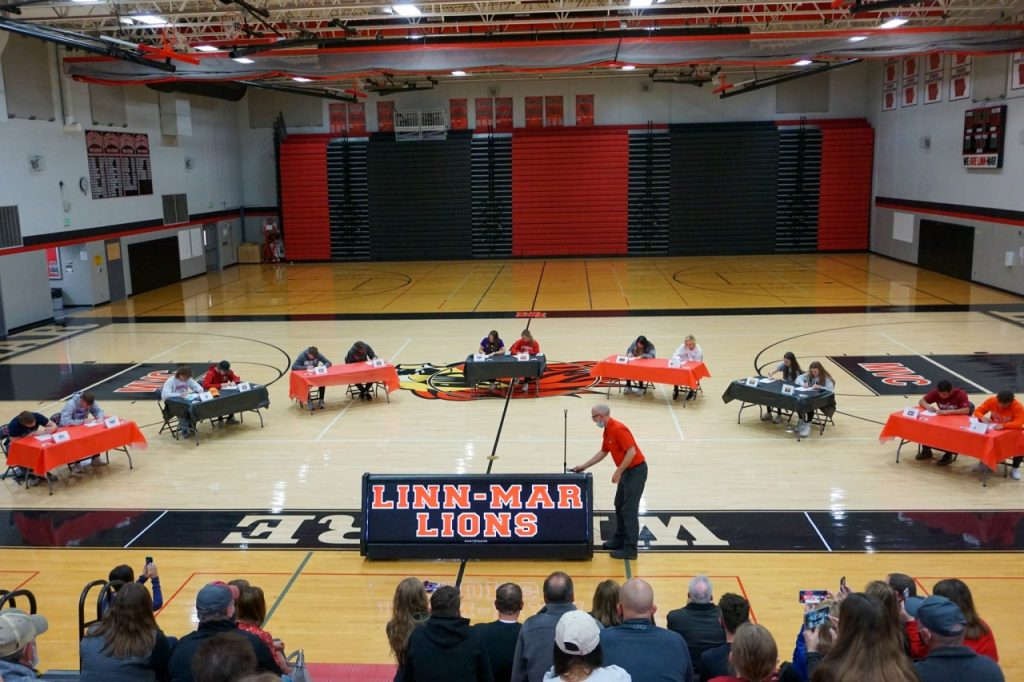 Signing day 4-21-21